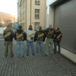 Paintball 2012 3