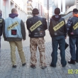 Paintball II. 2011d